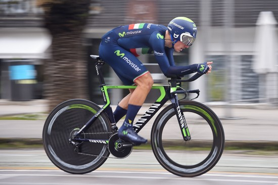 1-Adriano-Malori-Movistar-could-not-repeat-his-impressive-win-earned-in-the-first-stage-of-Tirreno-Adriatico.
