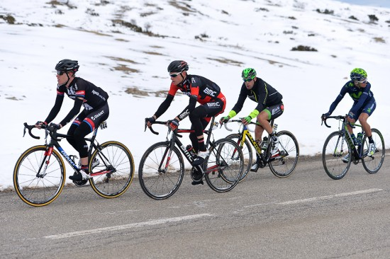 1-Lawson-Craddock-Giant-Alpecin-rode-in-the-pack-on-stage-4-rebuilding-his-form-after-recovering-from-an-early-season-injury.