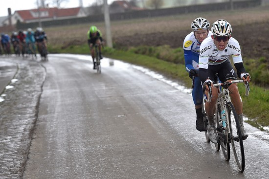 1-Michal-Kwiatkowski-attacked-out-of-the-chase-group-and-was-joined-by-Edward-Theuns-and-Dylan-Van-Baarle.