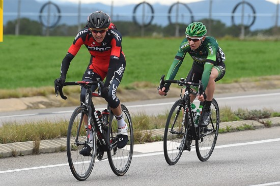 1-Peter-Stetina-BMC-fought-the-wind-and-cold-on-stage-3.