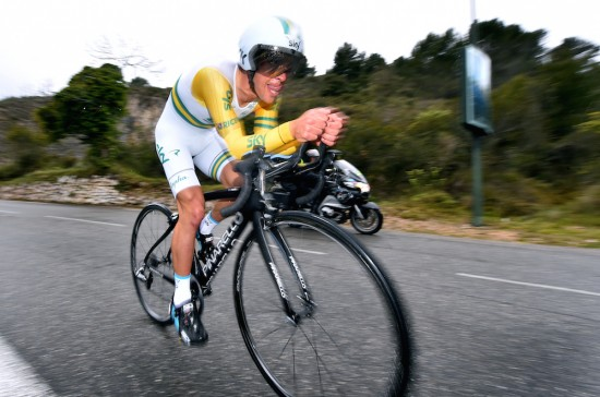 1-Richie-Porte-was-on-a-mission-to-retake-lost-time-and-he-succeeded.