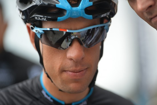 1-Team-Skys-Richie-Porte-won-Paris-Nice-but-hell-likely-ride-the-weeklong-Spanish-race-in-support-of-team-leader-Chris-Froome.