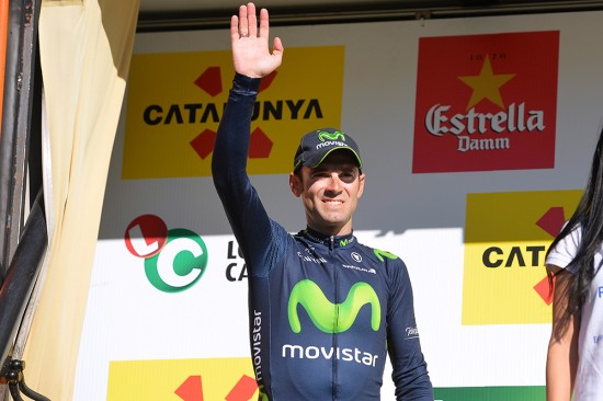 10-Alejandro-Valverde-moved-up-on-GC-with-his-stage-5-victory.-He-is-now-fourth-place-16-seconds-down-from-Porte.