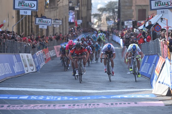 10-In-a-chaotic-finish-Greg-Van-Avermaet-Zdenek-Stybar-and-Peter-Sagan-battled-for-stage-honors.