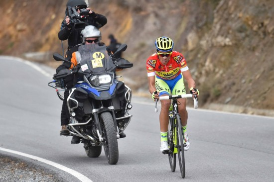 10-Once-Alberto-Contador-attacked-no-one-was-able-to-follow-his-wheel.-Contador-rode-much-of-the-final-climb-solo.