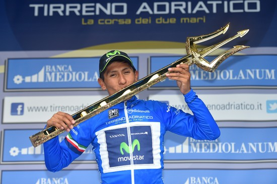 10-Quintana-earned-what-is-arguably-one-of-cyclings-coolest-trophies-on-Tuesday.