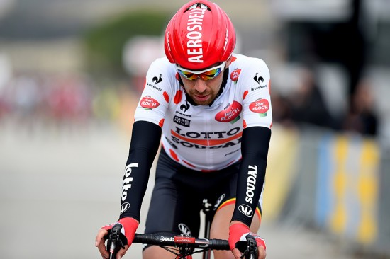 10-Thomas-De-Gendt-got-inside-the-final-500-meters-before-being-overtaken-by-the-peloton.