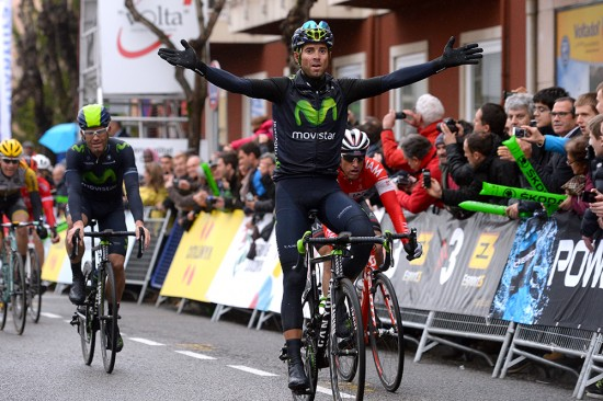 10-Valverde-claimed-his-second-win-of-the-season-on-Tuesday-in-Volta-a-Catalunya.