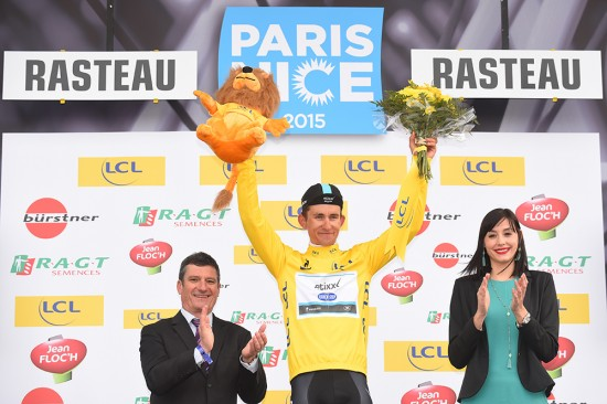 11-Michal-Kwiatkowski-holds-the-lead-at-Paris-Nice-after-stage-5.