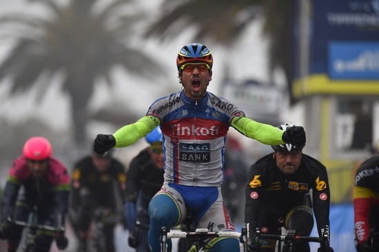 11-Peter-Sagan-was-determined-to-get-a-win-before-heading-into-the-classics.