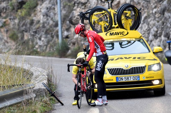 11-Tim-Wellens-suffered-a-mechanical-but-overall-it-was-a-banner-day-for-Lotto-Soudal.