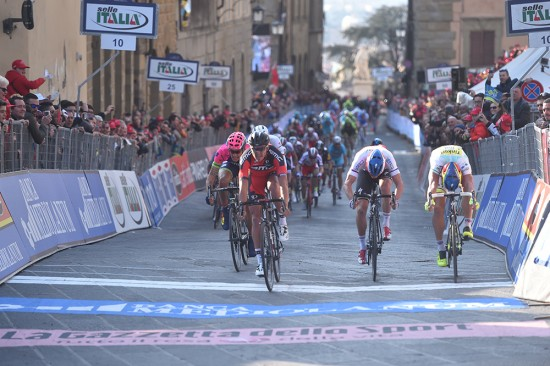 11-With-a-great-lead-out-from-teammate-Daniel-Oss-Greg-Van-Avermaet-was-the-first-to-cross-the-line.