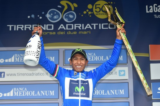 11-With-a-win-at-Tirreno-Adriatico-under-his-belt-Quintana-continues-to-build-toward-a-run-at-the-Tour-de-France.