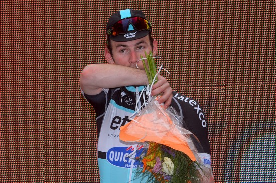 12-After-his-first-race-of-2015-Cavendish-praised-his-teams-efforts-and-was-disappointed-to-miss-out-on-a-win.