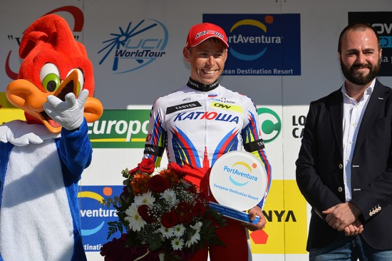 12-Chernetski-savored-the-moment-on-the-podium.