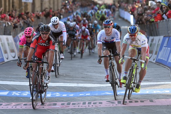 12-Peter-Sagan-has-yet-to-get-a-win-in-2015.