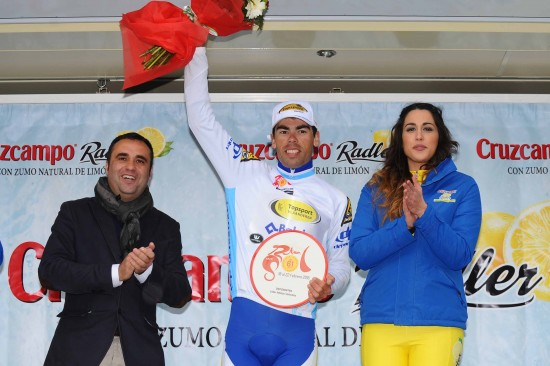 12-Pieter-Jacobs-earned-the-best-young-rider-jersey-on-stage-3-of-Ruta-Del-Sol.