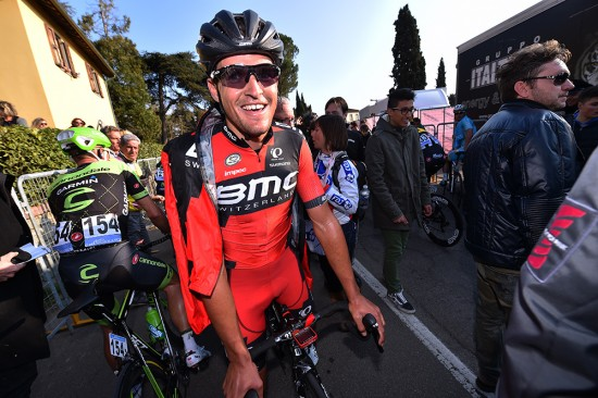 13-Greg-Van-Avermaet-was-all-smiles-after-the-finish.