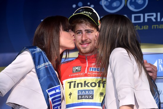 14-Peter-Sagan-leads-the-points-competition-after-stage-3.