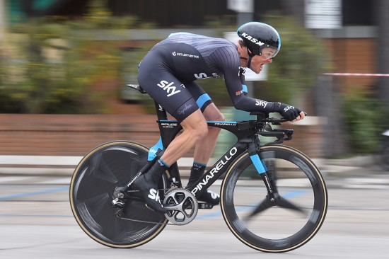 2-Perhaps-not-the-most-familiar-name-Vasil-Kiryienka-Sky-is-sneaky-fast-on-a-time-trial-bike-taking-third-in-Tirrenos-closing-TT.