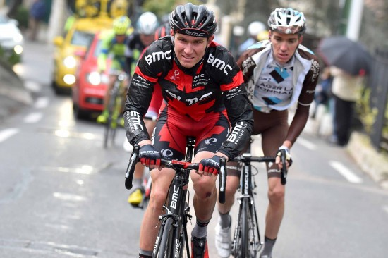 2-Tejay-van-Garderen-BMC-Racing-finished-21st-nearly-five-minutes-behind-the-winner.