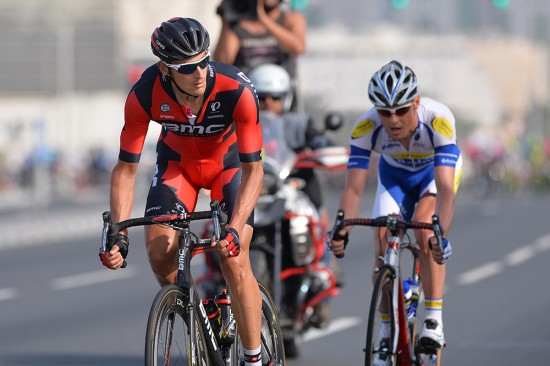 2-The-original-breakaway-was-caught-by-the-peloton-three-laps-into-the-final-10-lap-circuit.