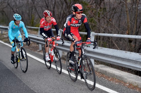 3-Alessandro-De-Marchi-Michele-Scarponi-and-Maxime-Monfort-were-the-hares-on-the-climb.