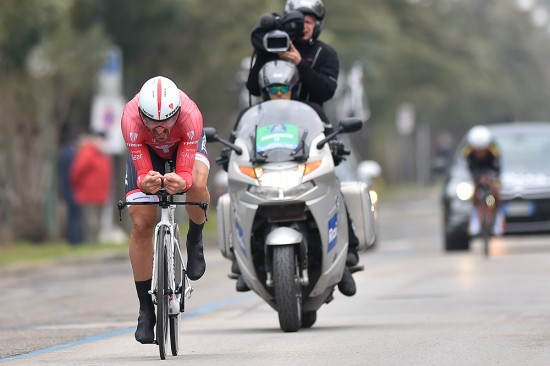 3-Fabian-Cancellara-Trek-Factory-Racing-said-he-learned-from-his-mistakes-in-stage-1-and-put-it-all-together-to-win-stage-7.