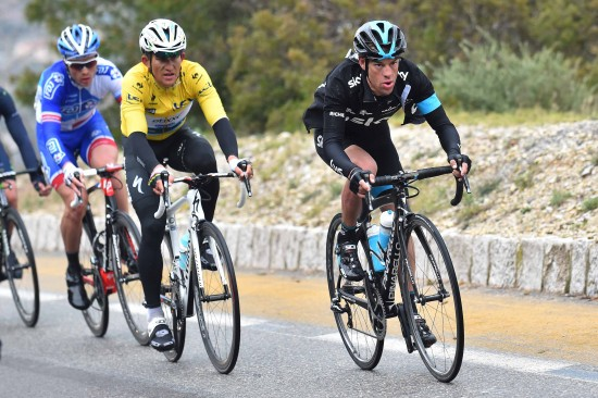 3-Team-Skys-Richie-Porte-crashed-in-stage-6-of-Paris-Nice-but-carried-on-to-finish-12th.